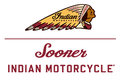 Sooner Indian Motorcycles is located in Norman, OK. Shop our large online inventory.